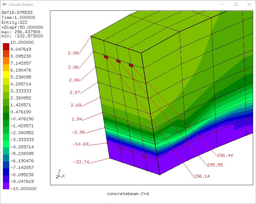 2016-07-21 21_09_23-Calculix Graphix