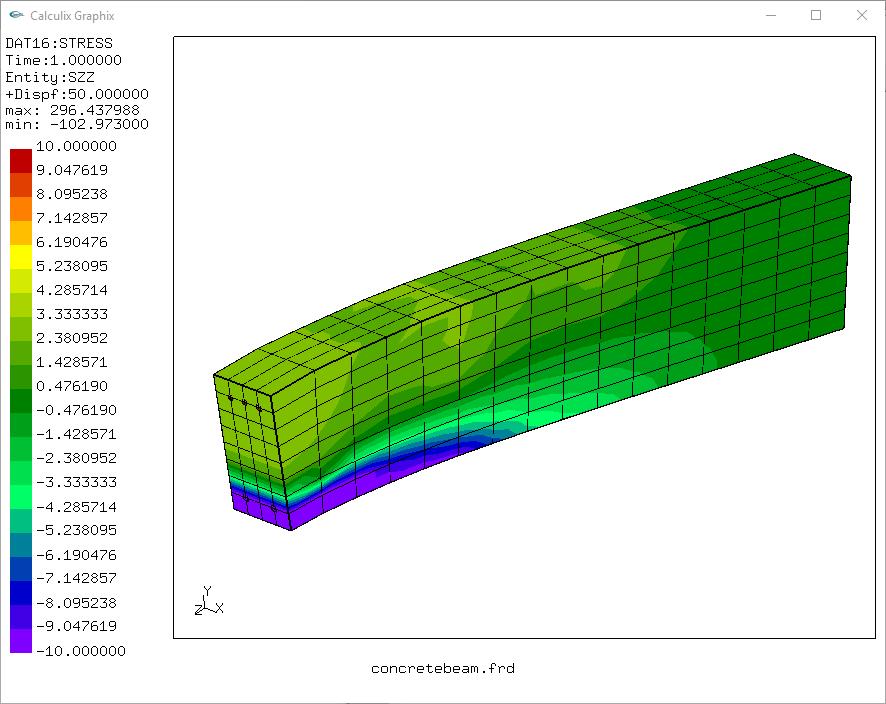 2016-07-21 21_10_20-Calculix Graphix