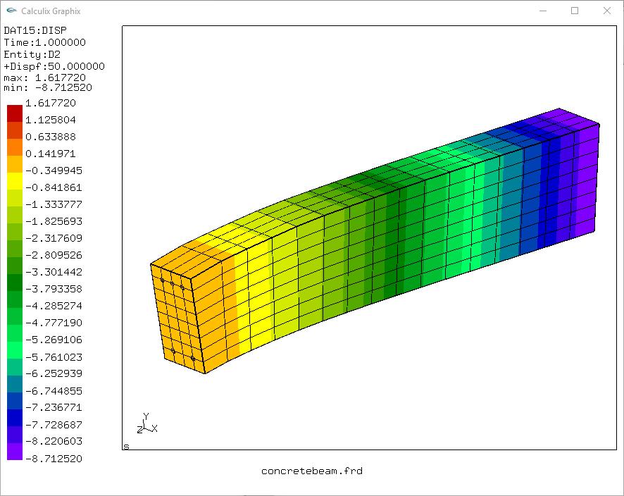 2016-07-21 21_11_06-Calculix Graphix
