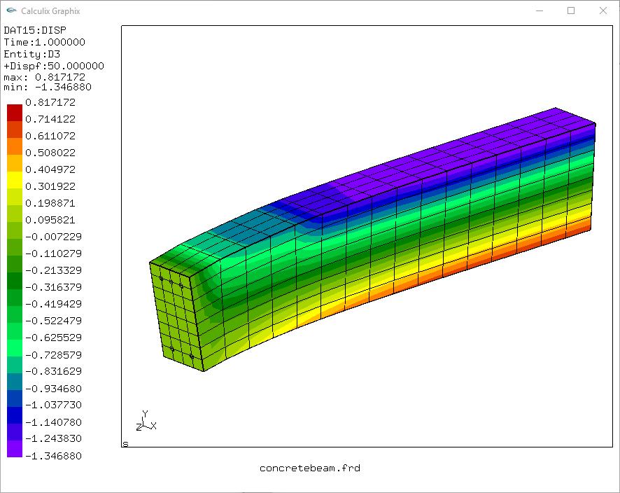 2016-07-21 21_11_41-Calculix Graphix