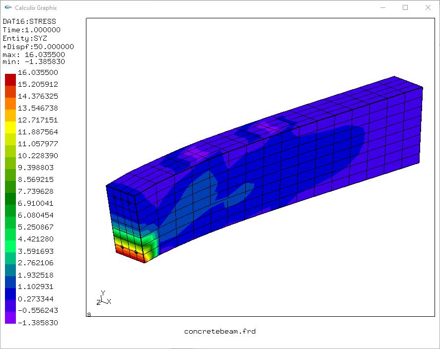 2016-07-21 21_13_39-Calculix Graphix