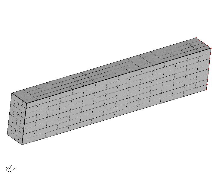 2016-07-21 21_54_02-Calculix Graphix