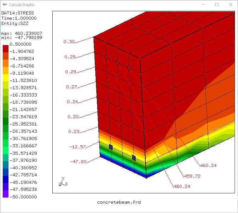 2016-07-21 22_40_38-Calculix Graphix