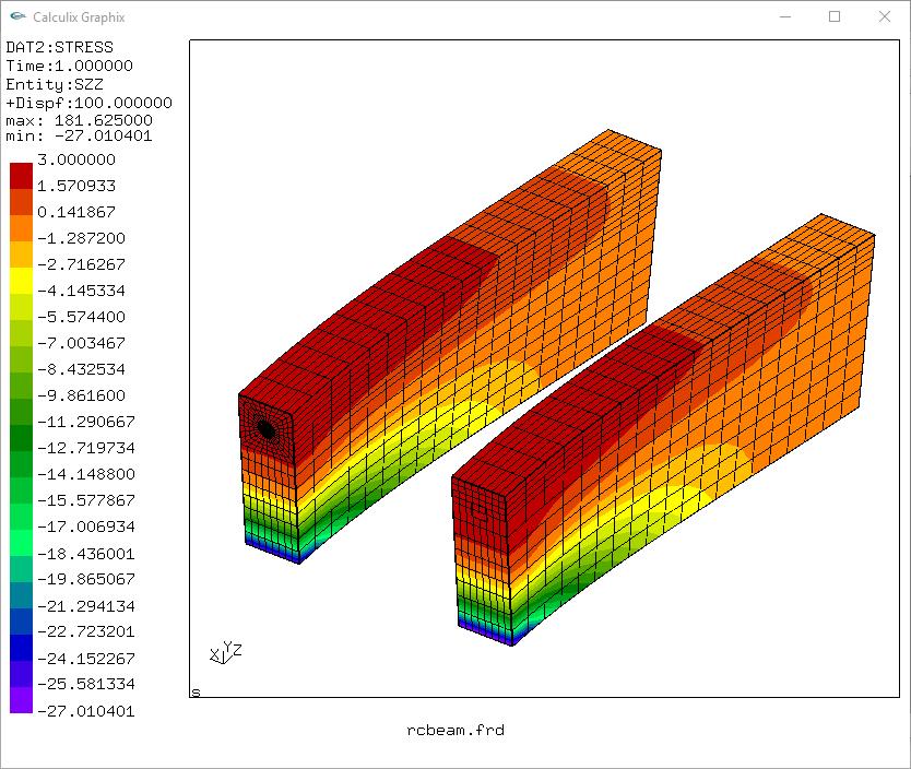 2016-07-23 01_11_26-Calculix Graphix