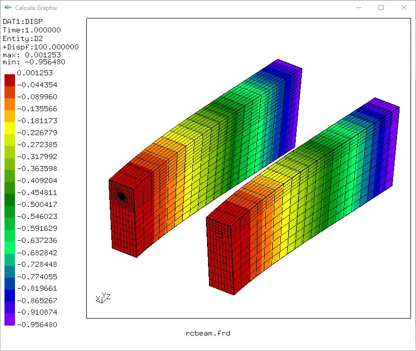 2016-07-23 01_12_44-Calculix Graphix