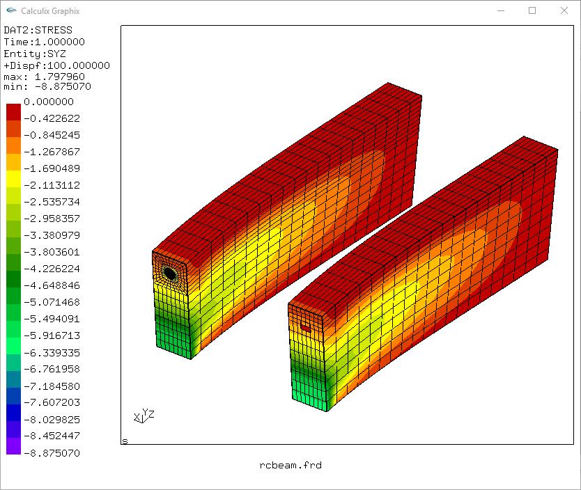 2016-07-23 01_13_13-Calculix Graphix