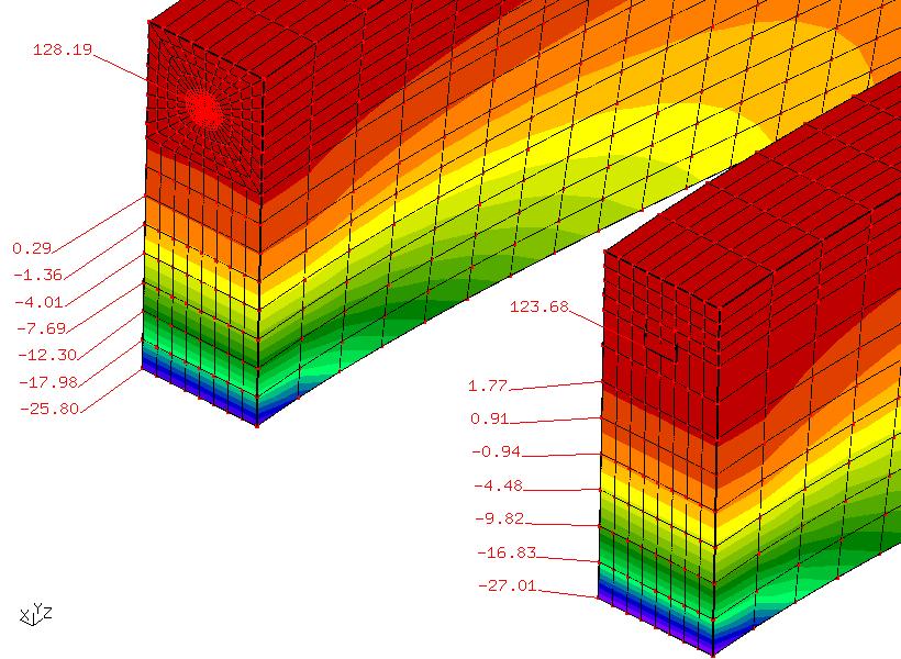 2016-07-23 01_16_37-Calculix Graphix