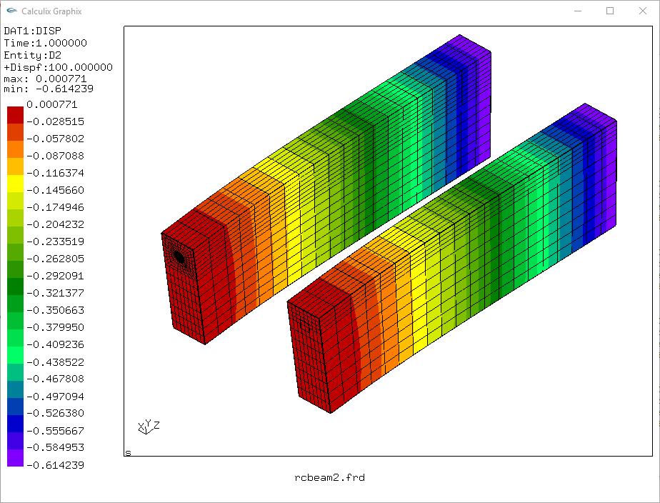 2016-07-23 02_10_46-Calculix Graphix