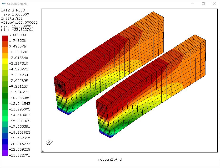 2016-07-23 02_11_35-Calculix Graphix
