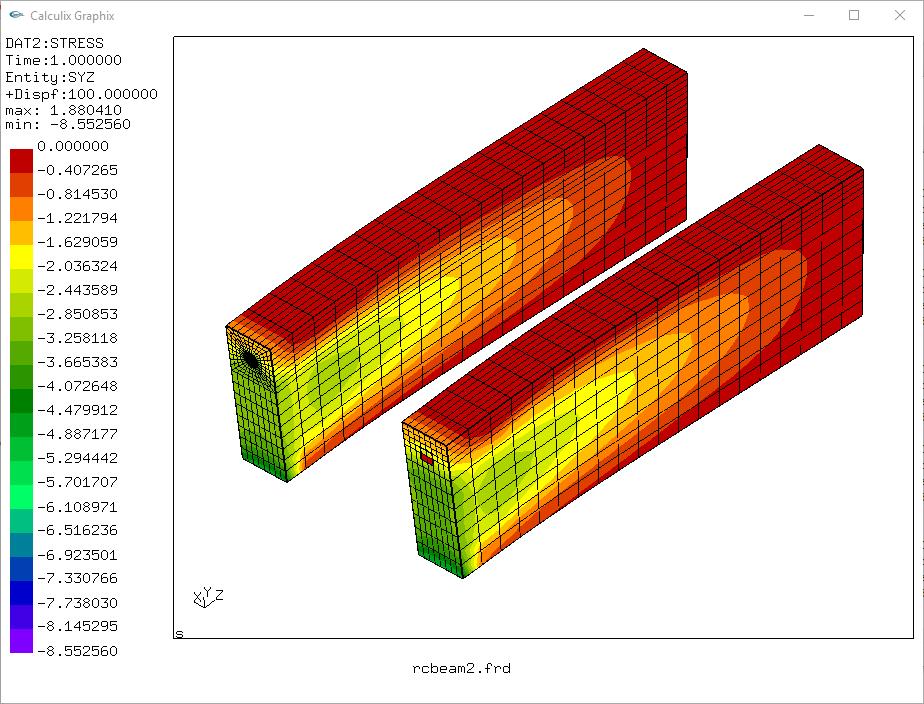 2016-07-23 02_12_01-Calculix Graphix