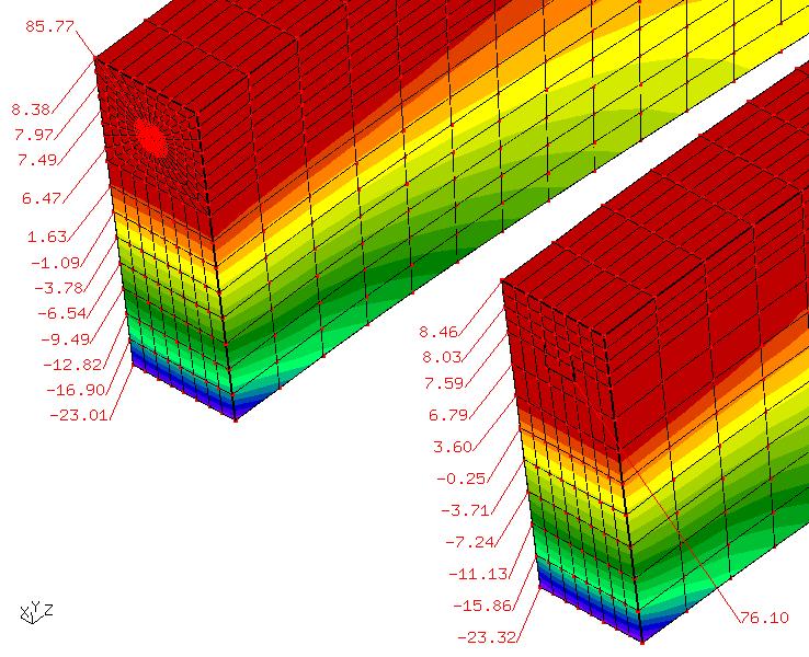 2016-07-23 02_17_10-Calculix Graphix