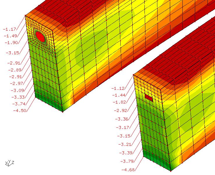2016-07-23 02_18_11-Calculix Graphix