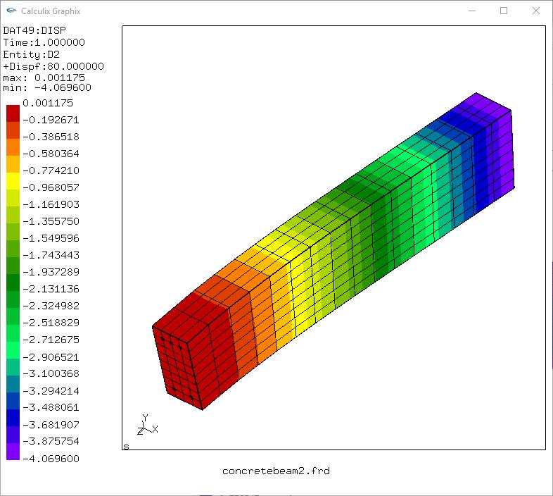 2016-07-23 02_44_56-Calculix Graphix