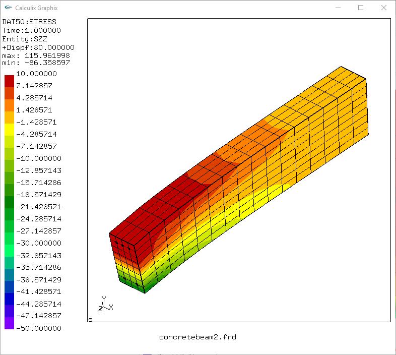 2016-07-23 02_46_24-Calculix Graphix