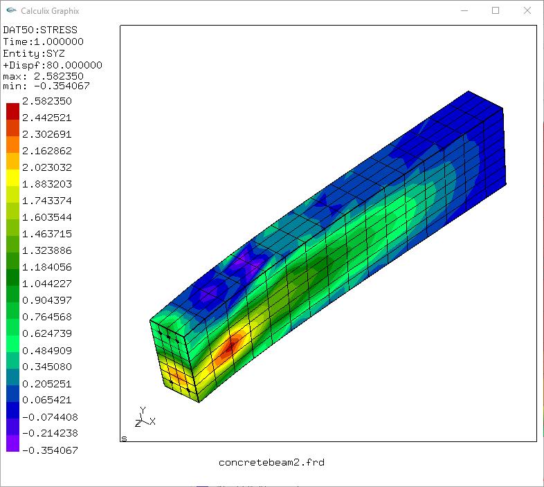 2016-07-23 02_46_46-Calculix Graphix