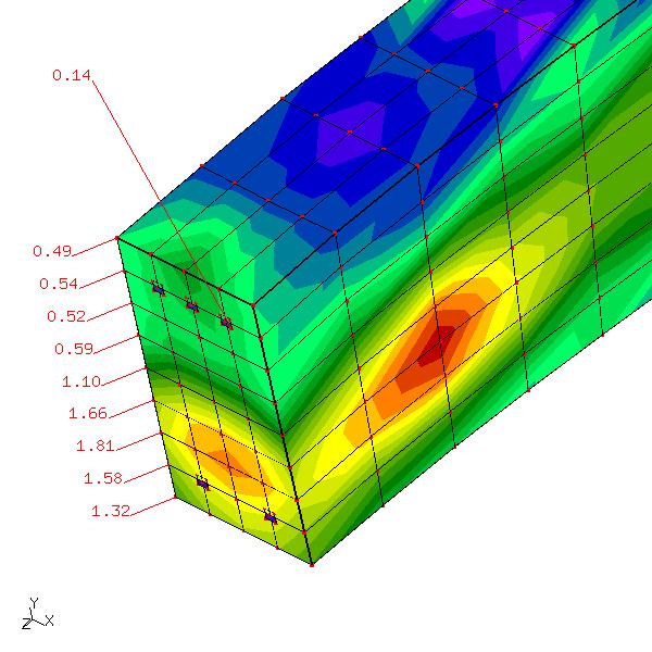 2016-07-23 02_49_01-Calculix Graphix