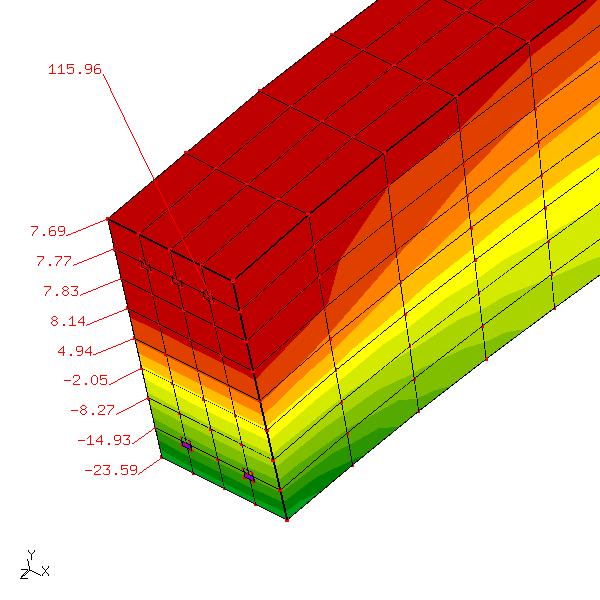 2016-07-23 02_50_14-Calculix Graphix