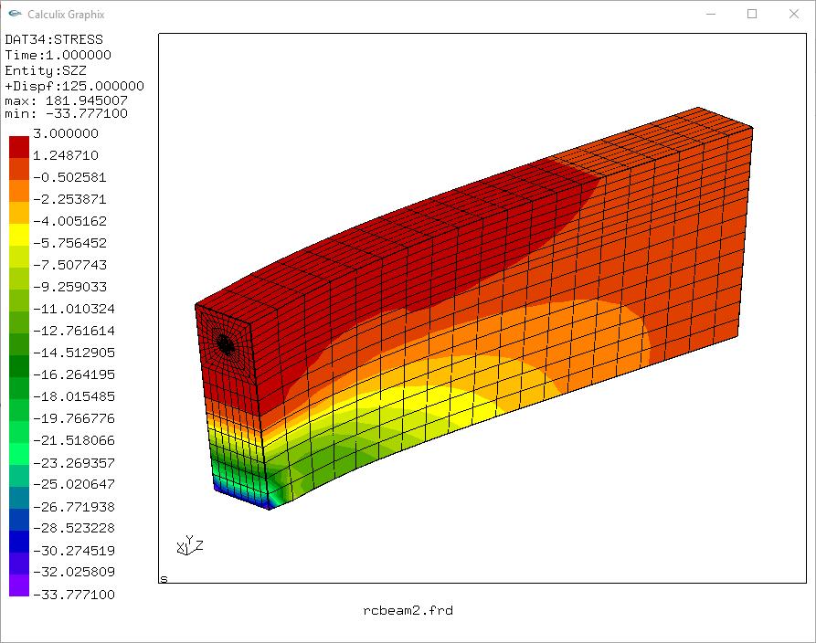 2016-07-23 21_49_35-Calculix Graphix