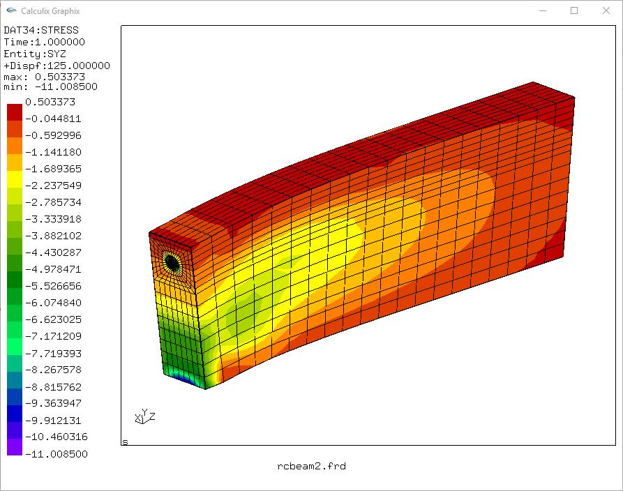 2016-07-23 21_49_52-Calculix Graphix