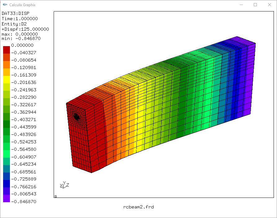 2016-07-23 21_50_22-Calculix Graphix
