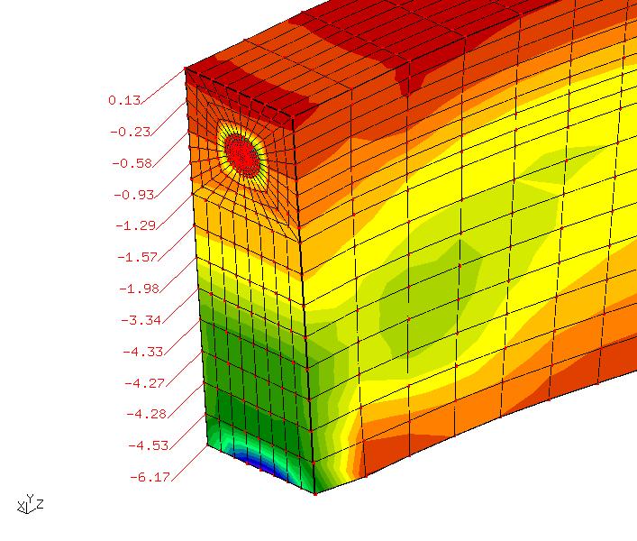 2016-07-23 21_59_52-Calculix Graphix