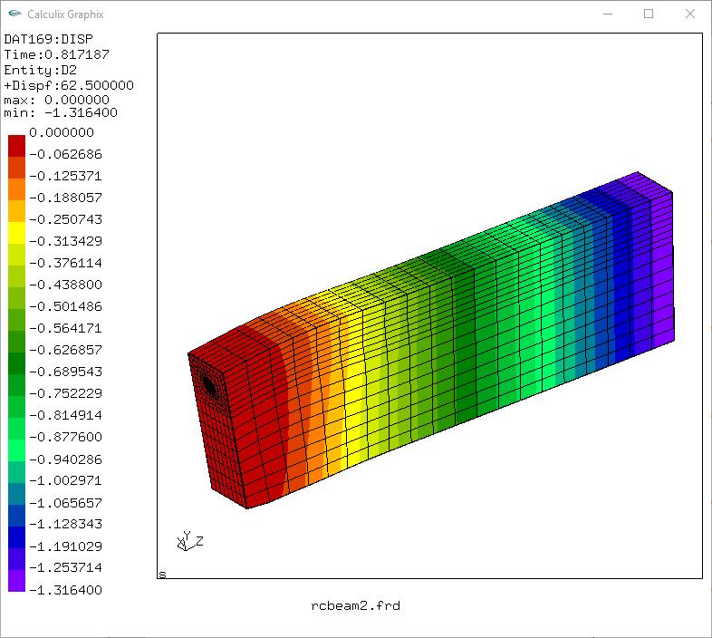 2016-07-24 16_17_27-Calculix Graphix