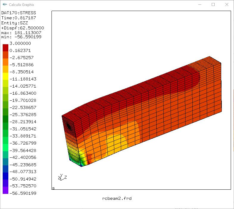 2016-07-24 16_19_59-Calculix Graphix