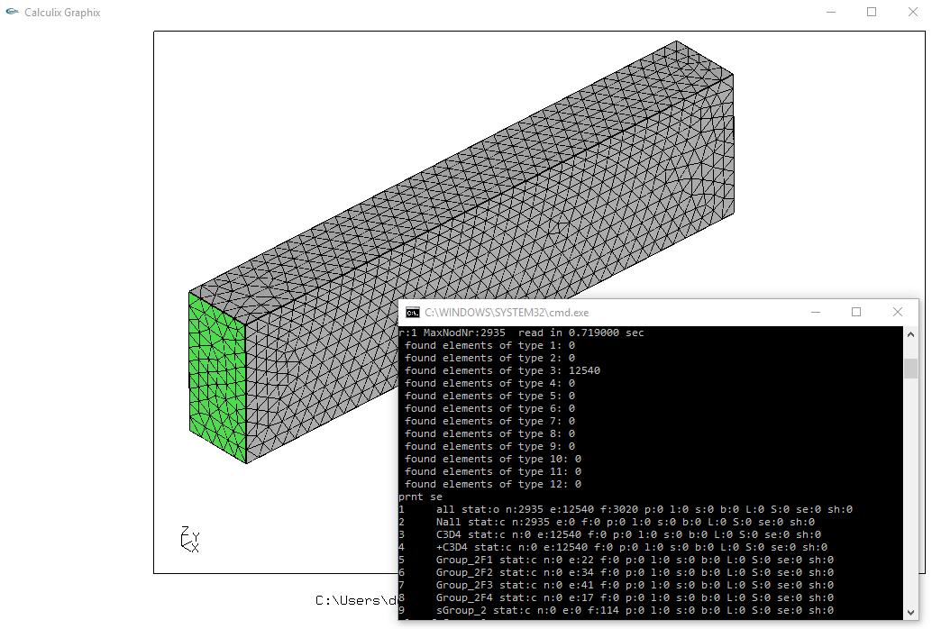 2016-10-24-01_34_59-calculix-graphix