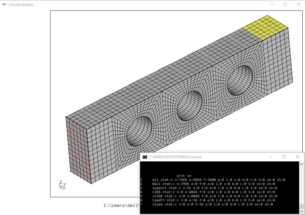 2016-10-27-15_13_09-calculix-graphix