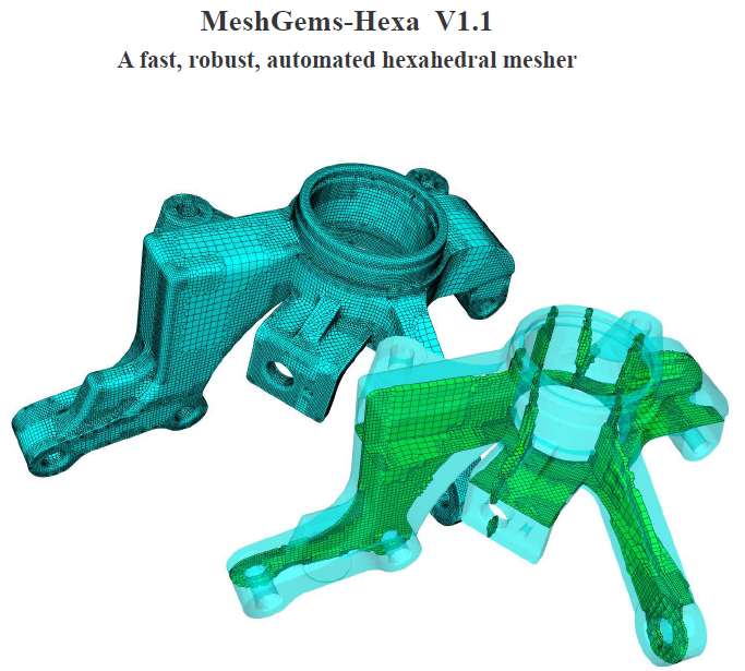 2016-11-27-20_37_52-meshgems-hexa_whitepaper-pdf-adobe-acrobat-reader-dc