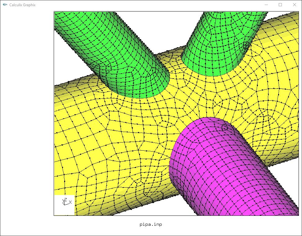 2016-11-30-14_05_45-calculix-graphix