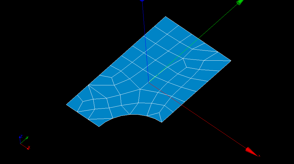 2016-11-30-21_49_15