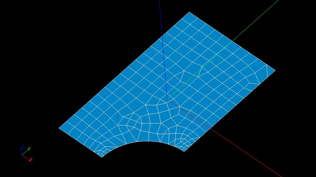 2016-11-30-21_53_57
