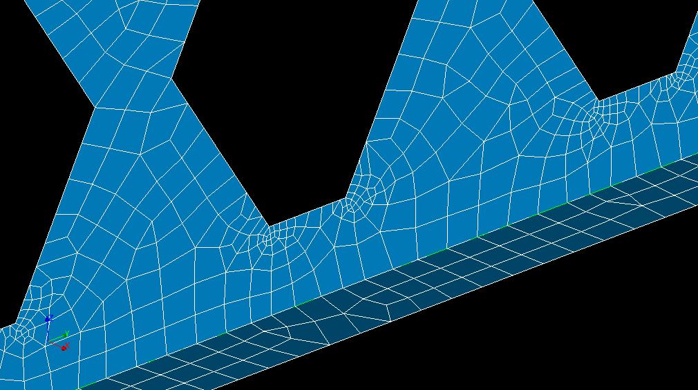 2016-12-06-13_29_24