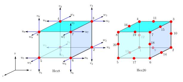 2016-12-15-02_40_56-hexahedron