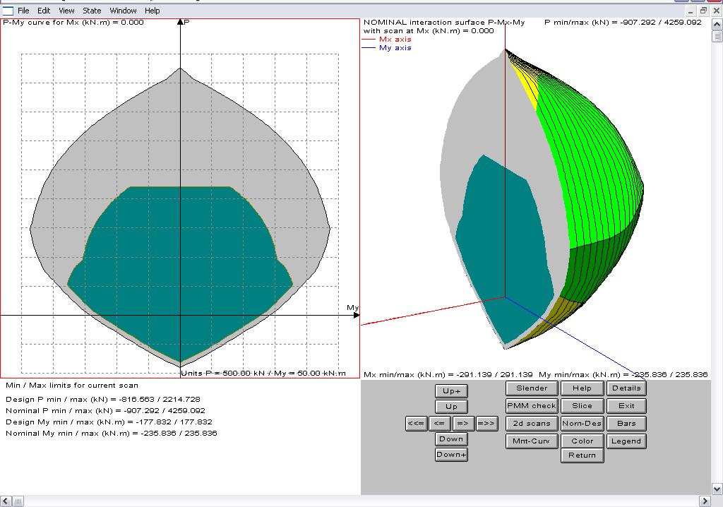 2016-12-29_155142