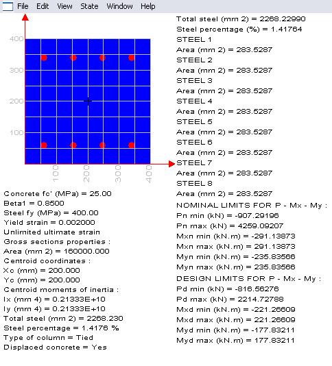 2016-12-29_161640