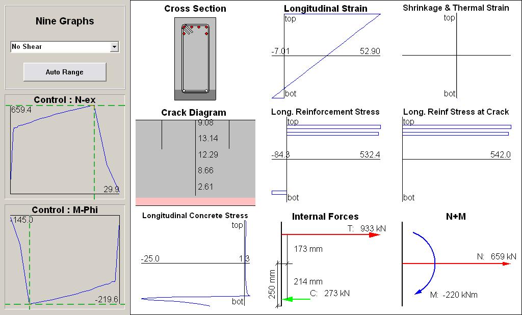 2016-12-29_202528
