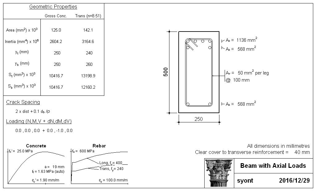 2016-12-29_210315
