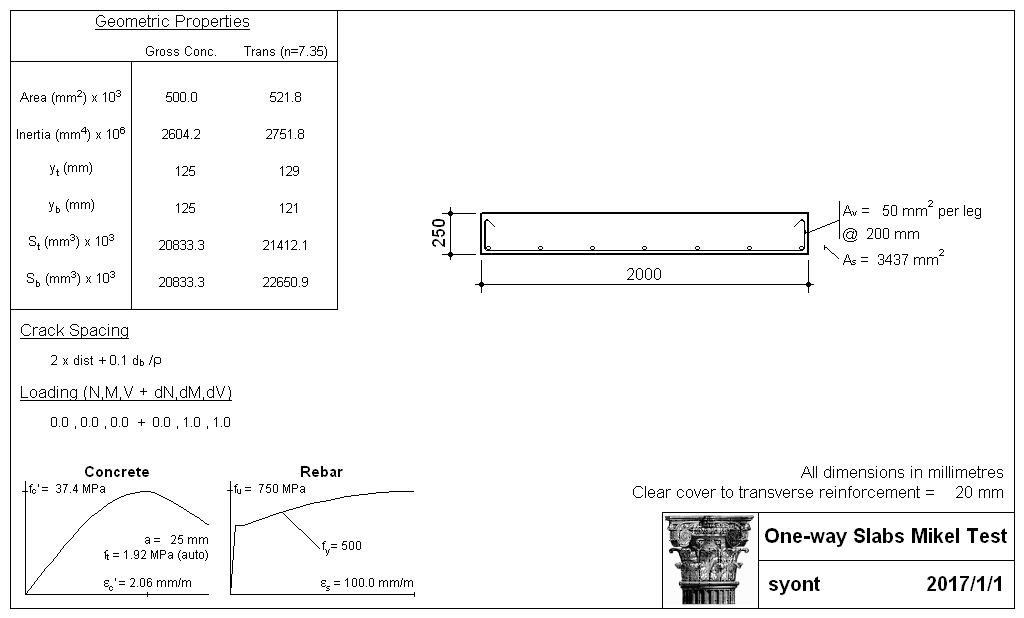 2017-01-01_190703