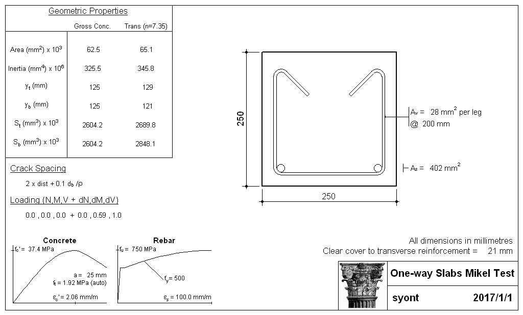 2017-01-01_194524