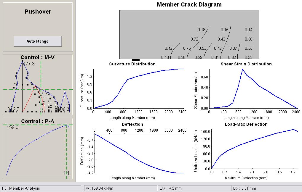 2017-01-02_233335
