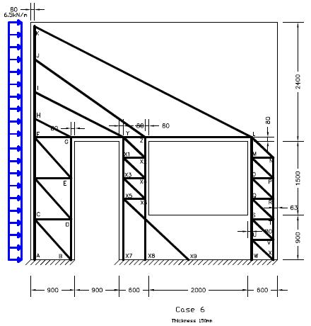 2017-01-07_173852