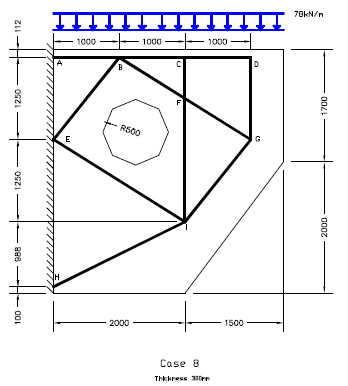 2017-01-07_174445