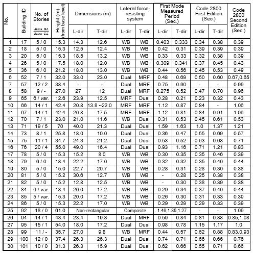 2017-01-18-23_55_32